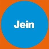 Play & Download Jein by Fettes Brot | Napster