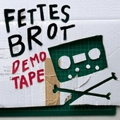 Play & Download Demotape by Fettes Brot | Napster