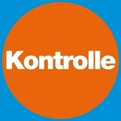 Play & Download Kontrolle by Fettes Brot | Napster
