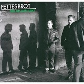 Play & Download Soll das alles sein? by Fettes Brot | Napster