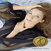 Play & Download The Collector's Series Vol. 1 by Celine Dion | Napster
