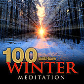 Play & Download 100 Must-Have Winter Meditation by Various Artists | Napster