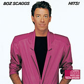 Play & Download Hits! (1980) by Boz Scaggs | Napster