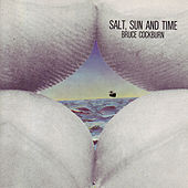 Play & Download Salt, Sun And Time by Bruce Cockburn | Napster