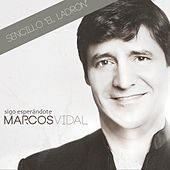 Play & Download El Ladrón by Marcos Vidal | Napster
