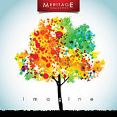 Meritage Classics: Imagine by Various Artists