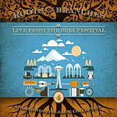 Play & Download Northwest Roots & Branches, Vol. 4: Live from the 2012 Northwest Folklife Festival by Various Artists | Napster