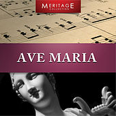 Play & Download Meritage Classical: Ave Maria by Various Artists | Napster
