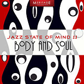 Play & Download Meritage Jazz: Body and Soul, Vol.11 by Various Artists | Napster