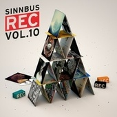 Sinnbus Vol. 10 by Various Artists