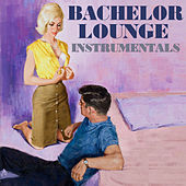 Bachelor Lounge Instrumentals by Various Artists