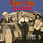 Play & Download Western Swing Classics, Vol. 1 by Various Artists | Napster