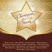 Play & Download Christmas With the Stars by Various Artists | Napster
