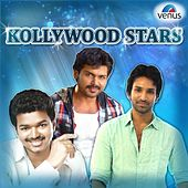 Play & Download Kollywood Stars by Various Artists | Napster