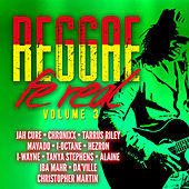 Play & Download Reggae Fe Real, Vol. 3 by Various Artists | Napster