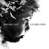 Play & Download Guidelines by Broadcast | Napster