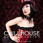 Chillhouse: Godiva Session by Various Artists