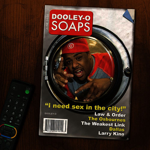 Soaps by Dooley-O