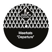 Play & Download Departure by Meerkats | Napster