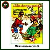 Märchenparadies 3 by Hörspiel