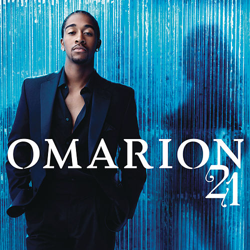 Play & Download 21 by Omarion | Napster