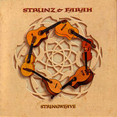 Play & Download Stringweave by Strunz and Farah | Napster