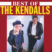 Play & Download Best Of The Kendalls by The Kendalls | Napster