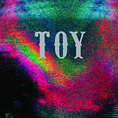 Play & Download Toy by Toy | Napster