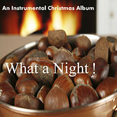 Play & Download An Instrumental Christmas Album: What a Night! by The O'Neill Brothers Group | Napster