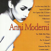 Play & Download Anni Moderni by Various Artists | Napster