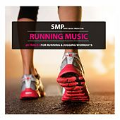 Play & Download Running Music by Various Artists | Napster