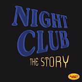Play & Download Night club (La storia e i grandi interpreti) by Various Artists | Napster