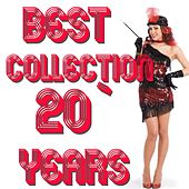Play & Download Best Collection 20' Years (The Roaring Twenties) by Various Artists | Napster