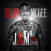 Play & Download Just Being Myself by Sean McGee | Napster