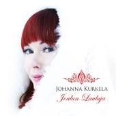 Joulun lauluja by Johanna Kurkela