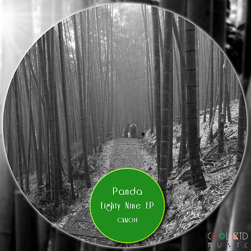 Play & Download Eighty Nine Ep by Panda | Napster