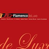 Play & Download Flamenco de Luxe by Various Artists | Napster