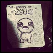 The Binding of Isaac by Various Artists