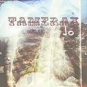Play & Download Tamerak by Steven King | Napster
