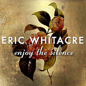 Enjoy The Silence by Eric Whitacre