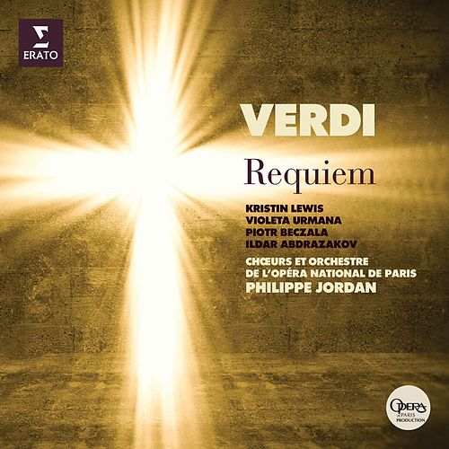 Play & Download Verdi: Messa da Requiem by Various Artists | Napster