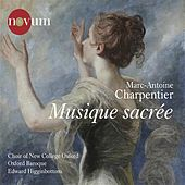 Play & Download Charpentier: Musique sacrée by Various Artists | Napster