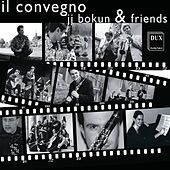 Play & Download Il convegno by Jan Jakub Bokun | Napster