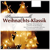 Weihnachts-Klassik (Christmas Classics) by Various Artists