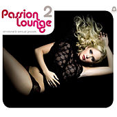 Passion Lounge Vol.2 - Emotional & Sensual Grooves - Compiled By Henri Kohn by Various Artists