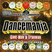 Play & Download Best of DanceMania JUKE by Various Artists | Napster