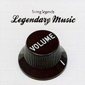 Play & Download Legendary Music by Living Legends | Napster