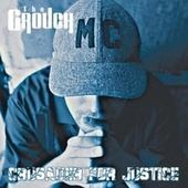 Crusader for Justice by The Grouch
