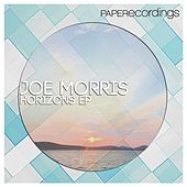 Play & Download Horizons - Single by Joe Morris | Napster