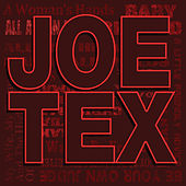 Play & Download The Funk Collection: Vol. 3 by Joe Tex | Napster